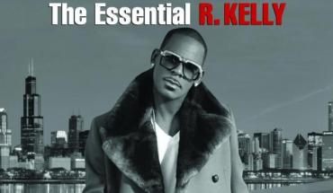 KELLSESS e1398182685702 The Essential R. Kelly Covers 21 Years Of Hit Records