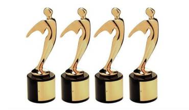 Tellys ONE SOLUTION CAMPAIGNS HONORED WITH TELLY AWARDS
