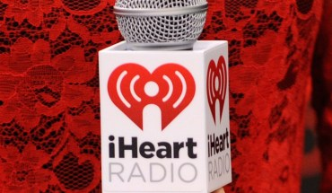 iheartradio The 2014 iHeartRadio Music Festival Returns to the MGM Grand in Las Vegas September 19 and 20