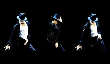 Michael Jackson Dancinf Full HD Image e1399560789691  Michael Jackson To Make Television History On The 2014 Billboard Music Awards