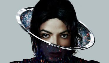 MichaelJ1 Michael Jacksons Xscape Set For Global Launch After Successful Single Release