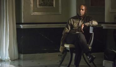 denzel washington the equalizer  Peep the Trailer for The Equalizer Starring Denzel Washington
