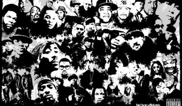 hip hop wallpapergallery hip hop wallpaper 8u49ttai e1399552967102 Meruelo Media Saves KDAY