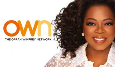 "OWN Logo 1b OWN'S ""SUPER SOUL SUNDAY"" WINS ITS SECOND DAYTIME EMMY AWARD"