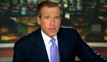 brian williams Jimmy Fallon Does it Again! Brian Williams Raps Baby Got Back