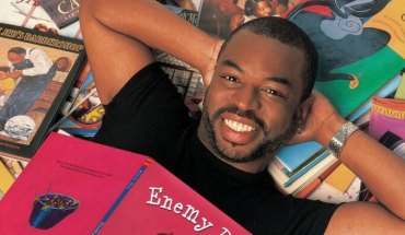 Reading Rainbow Kickstarter Campaign Ranks Among Top 5