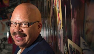 tjms tomjoyner The Allstate Tom Joyner Family Reunion Set to Celebrate Family