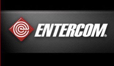 Entercom Clip Interactive Partners with Entercom Portland to Create Interactive Mobile Radio Apps