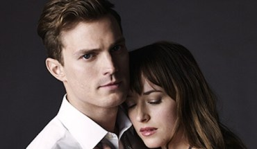 New Fifty Shades of Grey Trailer Features Sultry Version of Beyonces Crazy in Love
