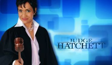 JudgeGlendaHatchett e1405438411562 Rejoice Radio Networks Adds Judge Glenda Hatchett on the Daily