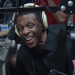 Keith Sweat and Joe Talk the Digital Age and Being a Musician