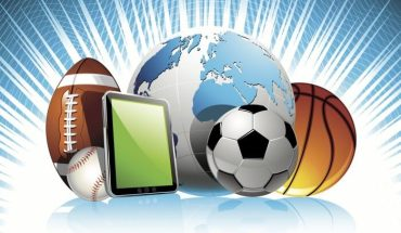 Sports Earth Technology 150 e1405486479990 2015 International CES Launches Sports Tech Marketplace