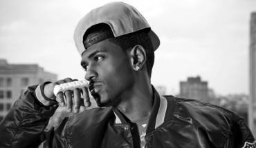 bigsean cjsee.jpg e1404831723355 Coors Light Creates New Music Platform