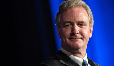 chris van hollen Van Hollen Statement on Ryan Poverty Proposal