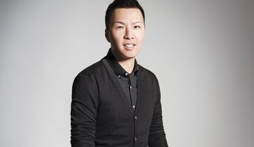 eric wong executive vice president general manager island records 2014 billboard 650 Island Records Promotes Eric Wong