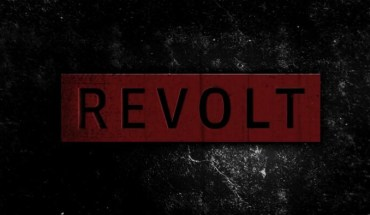 revolt 2 e1405360739620 REVOLT Announces Dave Duff As New VP Of Content Distribution