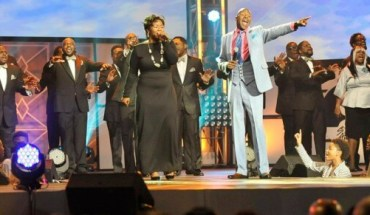 slide1 e1406576014666 2015 Stellar Gospel Music Awards Celebrates 30th Anniversary with New Location