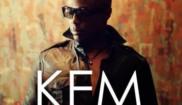 Motown Records KEM New Album