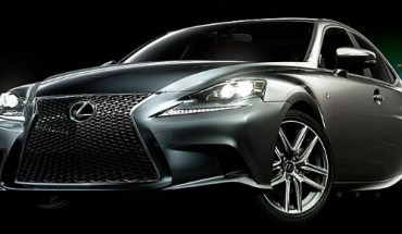 2014_Lexus_IS_250_F_SPORT_RWD_688102_i0