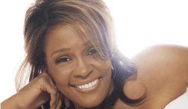 whitney-houston-main