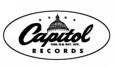 capitol-records