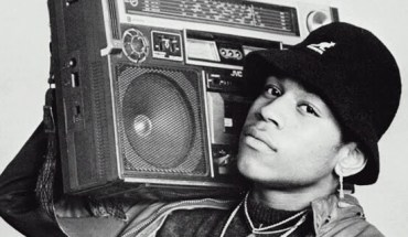 ll cool j radiofacts