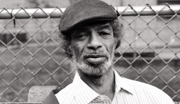 gil scott-heron, radiofacts