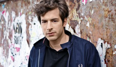 mark-ronson-news