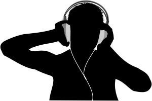 person-with-headphones-300x201