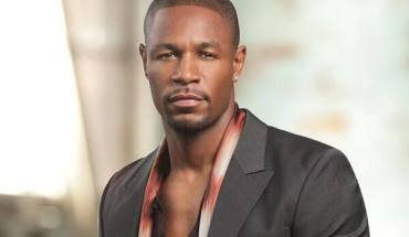 r-b-singer-tank-was-arrested-for-refusing-to-show-id-cell-phone-stop-87346_1