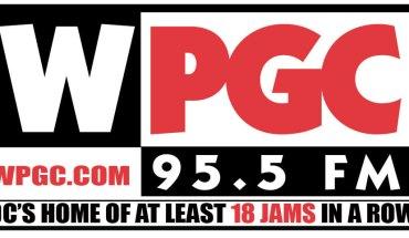 WPGC_Logo_2012