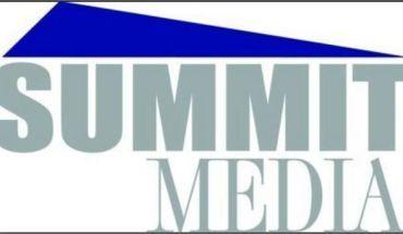 summit-mediajpg-79f1d93b706a4646