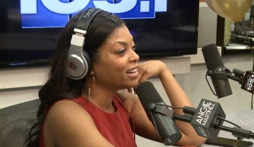 taraji_p_henson_with_angie_mar_0_1426605483