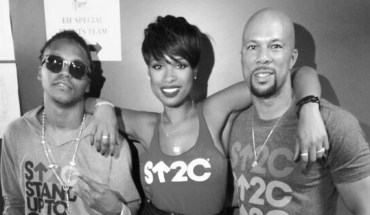 lupe-fiasco-jennifer-hudson-common-su2c