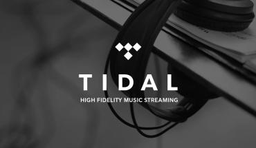 tidal-share.e86656fe