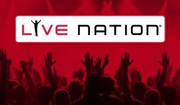 live-nation-2