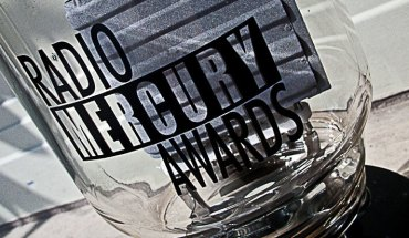 radio_mercury