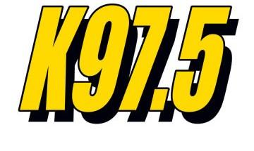 wqok-logo