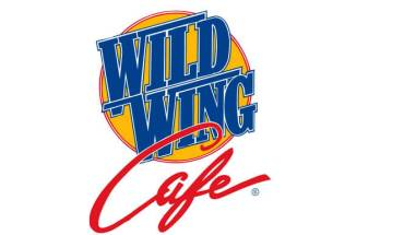 WildWingCafe