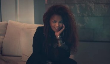 janet-jackson-no-sleeep-video-thatgrapejuice-600x318