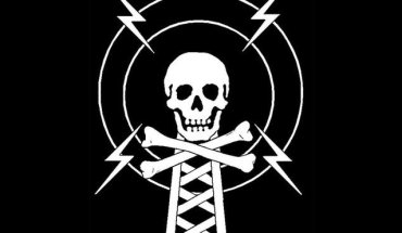 new-york-pirate-radio-title