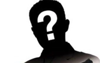 mystery_man_crop_340x234