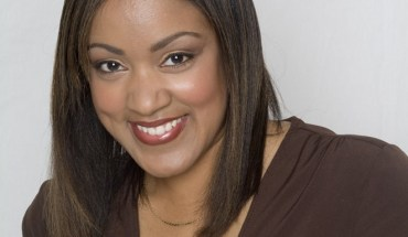 debbie dee professional photos 023