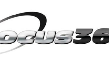 focus360logo2014