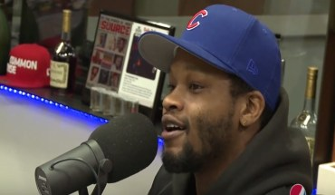 BJ-The-Chicago-Kid-Stops-By-The-Breakfast-Club-Video