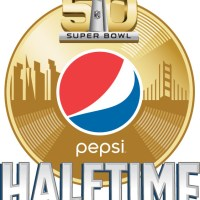 Pepsi Announces Super Bowl 50 Halftime Show
