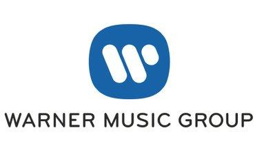 warner-music-group-wmg-650