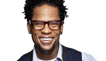 DL-Hughley_920x380_scaled_cropp1
