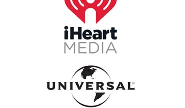 UMG-iHeart-Media1