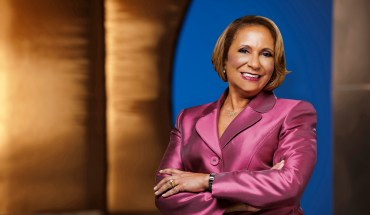 cathy-hughes-corp-pic-11-1